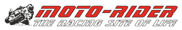 www.moto-rider.com