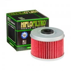 ΦΙΛΤΡΟ ΛΑΔΙΟΥ HF-113 HIFLO FILTRO