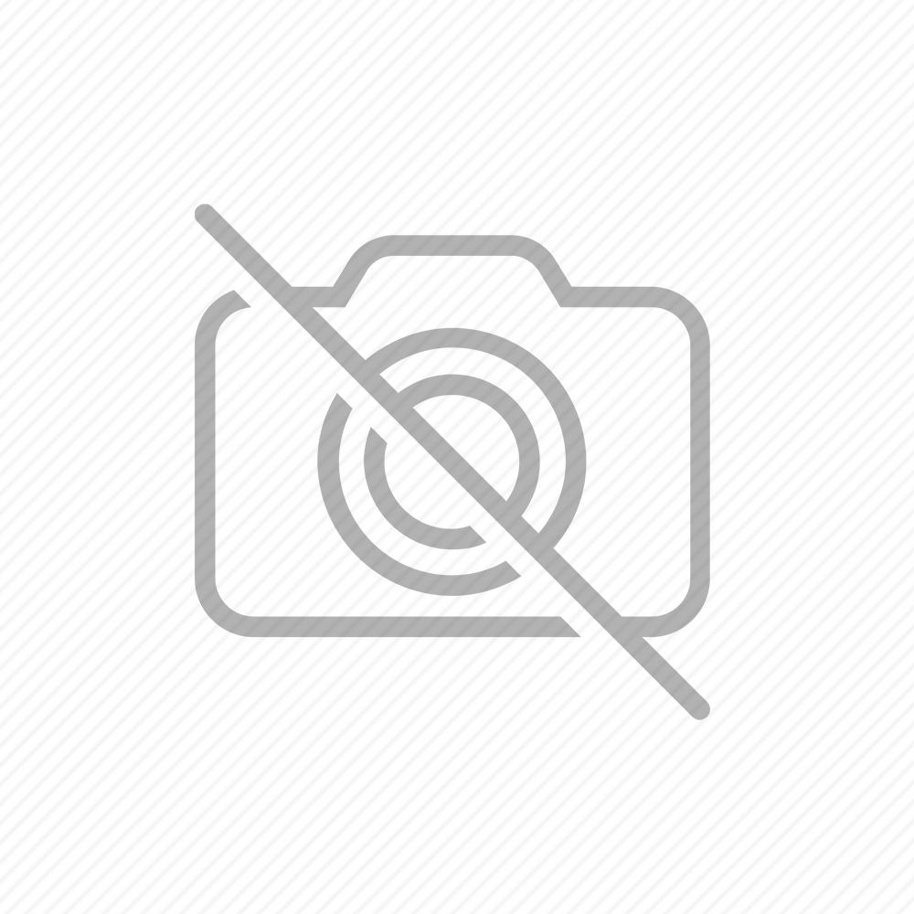 MANETA SRK-70821 L ΝΙΚΕΛ FLY-50/100/125 ΑΡΙΣΤΕΡΗ SHARK